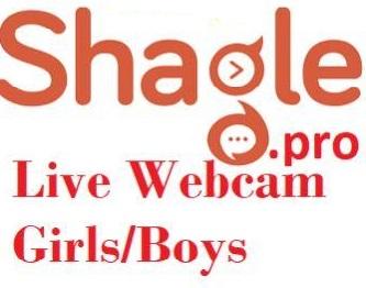 shagle